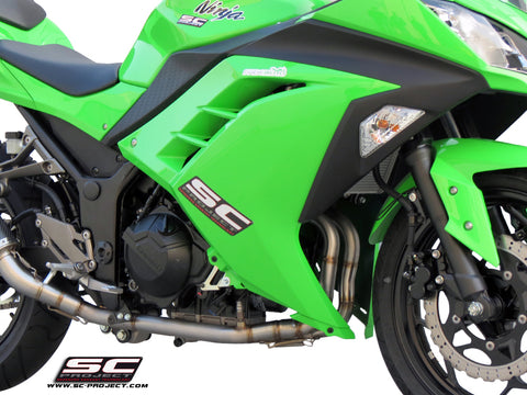 products/1385657259-kawasaki_ninja_300_full_system_scproject_ninja_300_full_exhaust_scproject.jpg