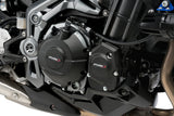Puig Engine Protective Cover for Kawasaki Z900