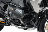 Puig Engine Guard for BMW R 1250 GS