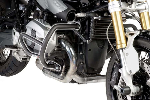 Puig Engine Guard for BMW R NineT