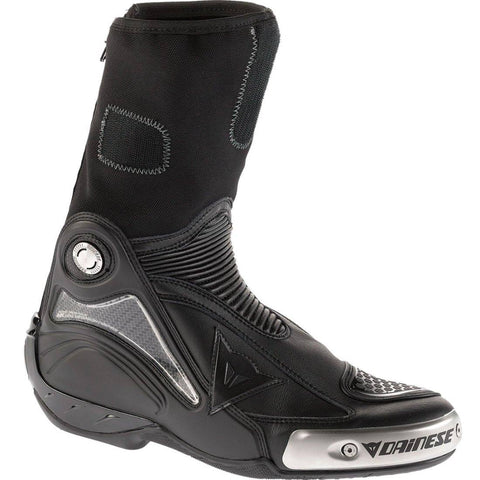 Dainese Axial Pro In Boots - EU43
