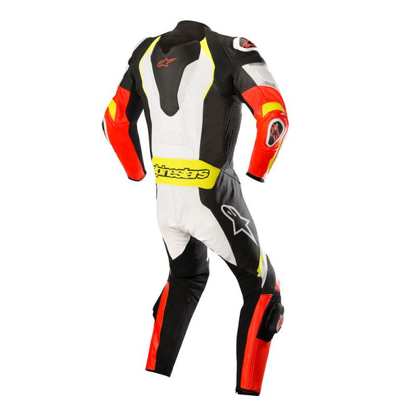 Alpinestars GP Pro Leather Suit Tech-Air Compatible