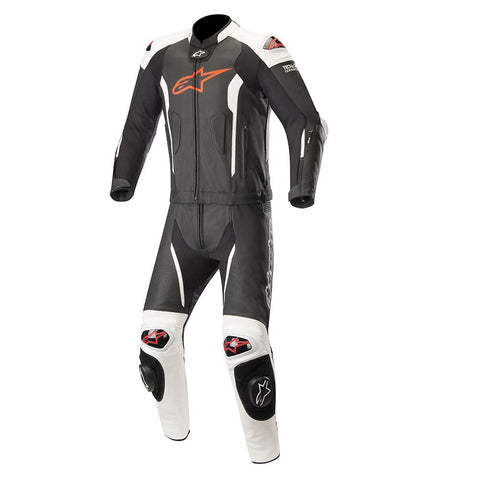 products/3160119-1231-fr_missile-2pc-leather-suit-tech-air-compatible-web_1.jpg