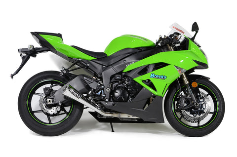 products/398204_ZX6R_AH_Full_System_Pol_1_Zoom__95069.1498842250.jpg