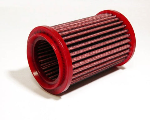 BMC Race Air Filter for Ducati Monster 821