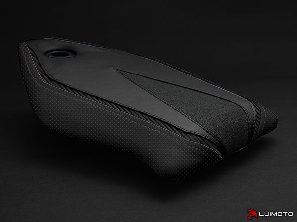 Luimoto Technik Passenger Seat Cover for BMW S1000RR