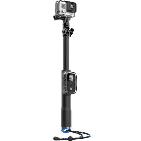 SP Gadgets Remote Pole for GoPro 39 inch