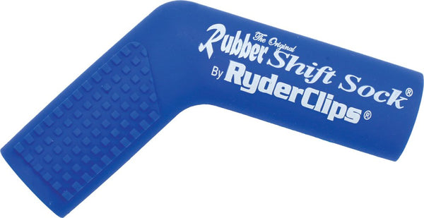 Gear Shift Lever Rubber Sock