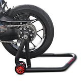 Puig Rear Paddock Stand for Ducati Panigale