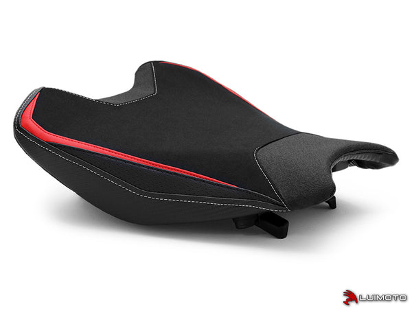 Luimoto Styleline Rider Seat Cover for Honda CBR 1000RR