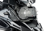 Puig Headlight Protector for BMW R 1250 GS