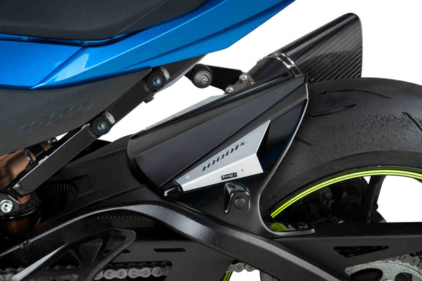 Puig Rear Fender for Suzuki GSXR 1000