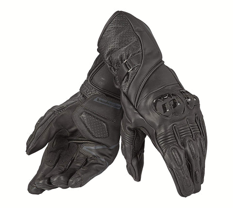 Dainese Guanto Veloce Gloves - Black