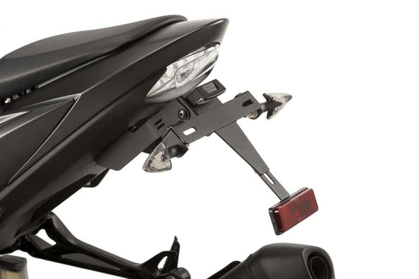 Puig Tail Tidy for Suzuki GSX-S750