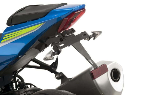 Puig Tail Tidy for Suzuki GSXR 1000