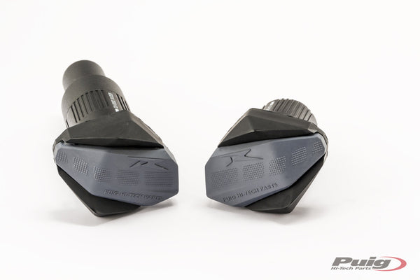 Puig R12 Frame Slider for BMW S 1000 R