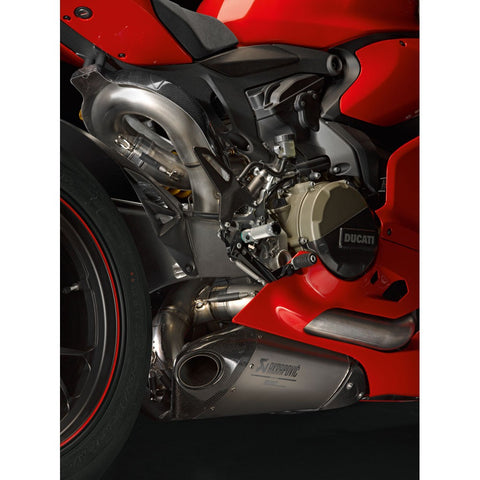 products/96480761a-akrapovic-ducati-panigale-titanium-exhaust-bike.jpg