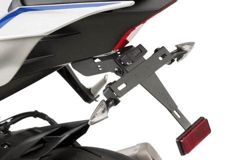 Puig Tail Tidy for Yamaha R6
