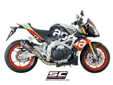 products/A16-40FTC_aprilia_Tuono_V4_1100_RR_my2017_2017_oval_racing_carbon_titanium_sc-project_endtopf_endschalldampfer_scproject.jpg