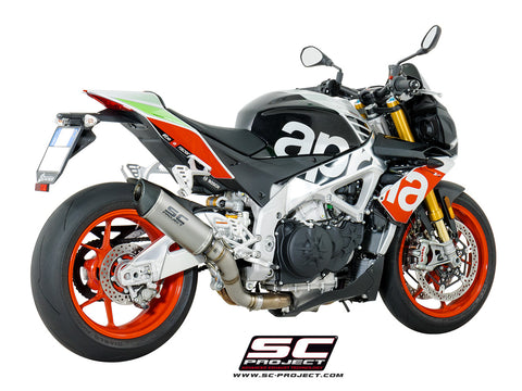 products/A16-40FTT_aprilia_Tuono_V4_1100_RR_my2017_2017_oval_racing_carbon_titanium_sc-project_pot_silencieux_echappement_scproject.jpg