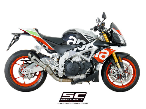 products/A16-T41T_aprilia_Tuono_V4_1100_RR_my2017_2017_S1_titanium_sc-project_endtopf_endschalldampfer_scproject.jpg