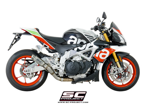 products/A16-T70T_aprilia_Tuono_V4_1100_RR_my2017_2017_gp-70r_gp70r_titanium_sc-project_pot_silencieux_echappement_scproject.jpg