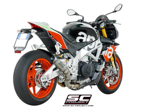 products/A16-T70T_aprilia_Tuono_V4_1100_RR_my2017_2017_gp-70r_gp70r_titanium_sc-project_scarico_terminale_scproject.jpg