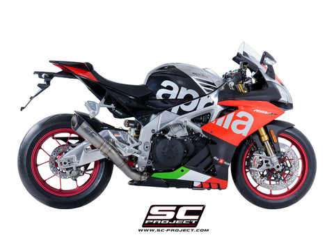 products/A18-HT41T_aprilia_rsv4_v4_2018_S1_high_titanium_sc-project_pot_silencieux_echappement_scproject_1e2d6347-a17f-4226-b2d1-c40c325a4084.jpg