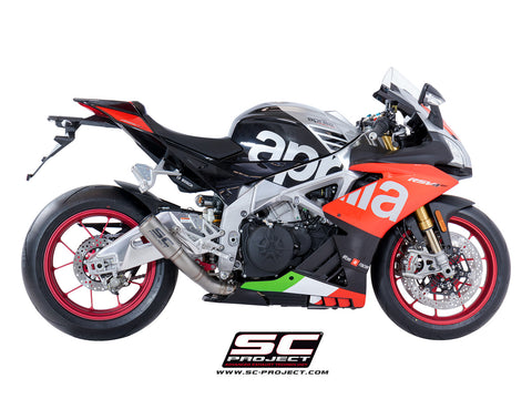 products/A18-LT36T_aprilia_rsv4_v4_2018_cr-t_titanium_sc-project_pot_silencieux_echappement_scproject.jpg
