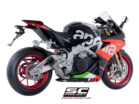 products/A18-LT41T_aprilia_rsv4_v4_2018_S1_titanium_sc-project_muffler_exhaust_scproject.jpg