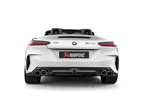 products/Akrapovic-Slip-On-Titanium-Sport-Exhaust-G29-Z4-M40i-muffler-car-rear.jpg