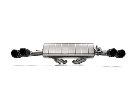products/Akrapovic-Slip-On-Titanium-Sport-Exhaust-G29-Z4-M40i-muffler-rear.jpg