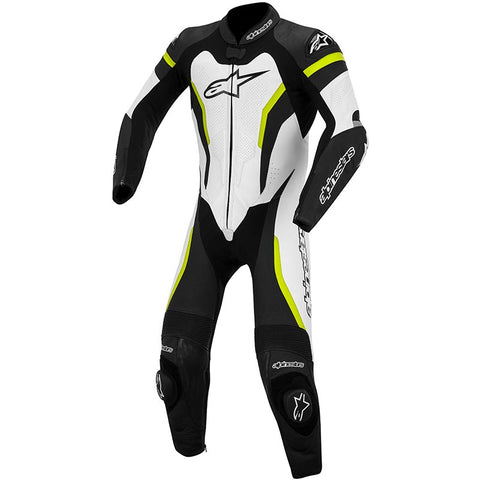 products/Alpinestars-gp-pro-leather-suit-black-white-red-111.jpg