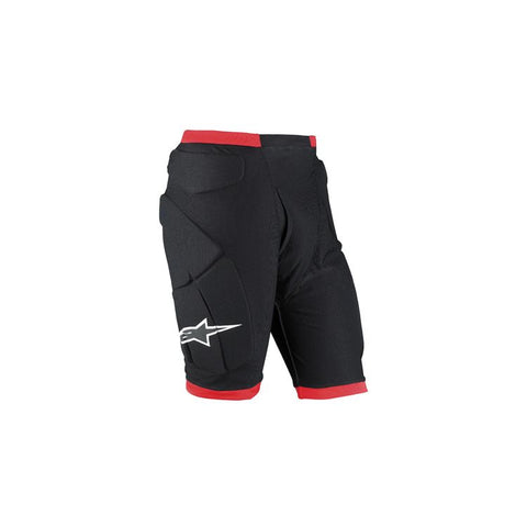 products/Alpinestars_Comp_Pro_Shorts_750x750_29611229-785a-4d54-803c-75d6430c68d3.jpg