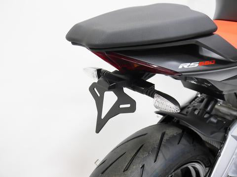 products/Apriliai-RS660-TailTidy-Evotech-Performance_large_2dcf065d-418f-428c-9776-1b989b4fbff7.jpg
