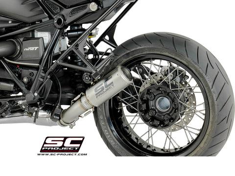 products/B18-T38T_bmw_r_nine_T_escape_silenciador_twin_double_CR-T_titane_exhaust_auspuff.jpg