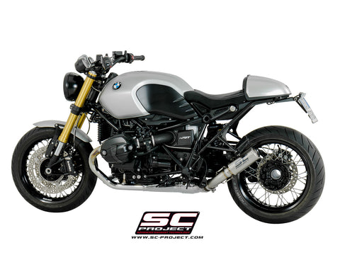 products/B18-T38T_bmw_r_nine_T_exhaust_scproject_double_silencieux_twin_auspuff_CR-T_titane.jpg