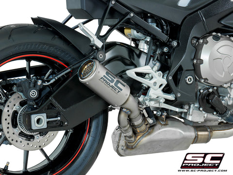 products/B27-T36TR_bmw_s1000r_2017_scproject_crt_cr-t_titan_endtopf_muffler_sc-project.jpg
