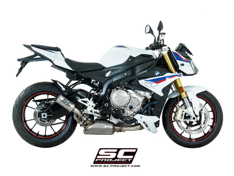 products/B27-T36T_bmw_s1000r_2017_scproject_crt_cr-t_titane_pot_silencieux_echappement_sc-project.jpg