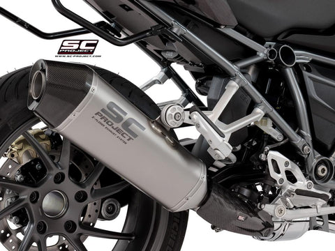 products/B29-83T_bmw_R1200R_adventure_auspuff_scproject_auspuff_endtopf_abe_slipon_titan.jpg