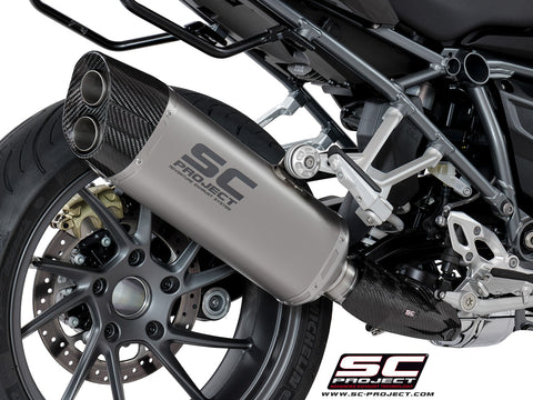 products/B29-85T_bmw_R1200R_adventure_titanium_sc-project_escape_silenciador_scproject.jpg