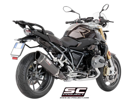 products/B29-93C_bmw_R1200R_SC1-R_carbon_titanium_sc-project_muffler_exhaust_scproject.jpg