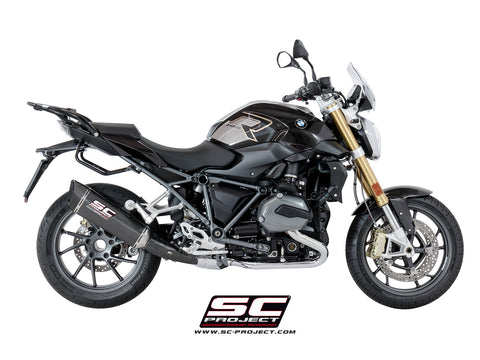 products/B29-93C_bmw_R1200R_SC1-R_carbon_titanium_sc-project_pot_silencieux_echappement_scproject.jpg