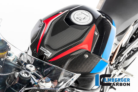 products/BMW_S1000RR_2019_Ilmberger_carbon_19_1.jpg