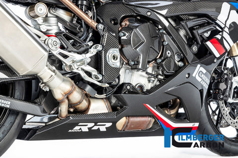 products/BMW_S1000RR_2019_Ilmberger_carbon_35_1.jpg