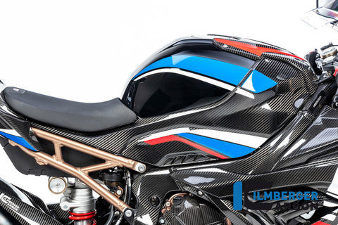 products/BMW_S1000RR_2019_Ilmberger_carbon_44_1.jpg