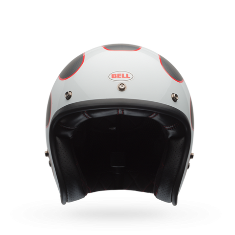 products/Bell-Custom-500-Carbon-Classic-Street-Helmet-Ace-Cafe-Tonup-Black-White-F.png