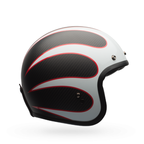 products/Bell-Custom-500-Carbon-Classic-Street-Helmet-Ace-Cafe-Tonup-Black-White.png