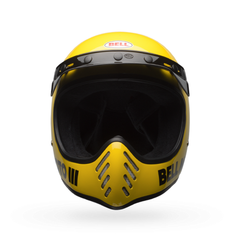 products/Bell-Moto-3-Classic-Helmet-Yellow-F.png