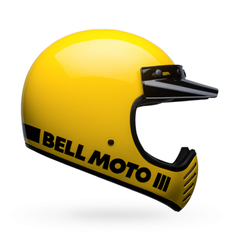 products/Bell-Moto-3-Classic-Helmet-Yellow.png